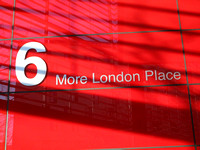 6 More London Place