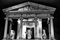 Parthenon Altar, British Museum
